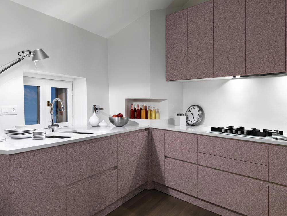 modular kitchen designer & manufacturer in pune | mr kitchen