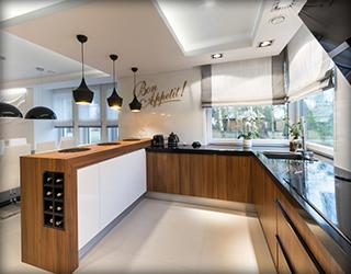 Modular Kitchen Designer Manufacturer In Pune Mr Kitchen