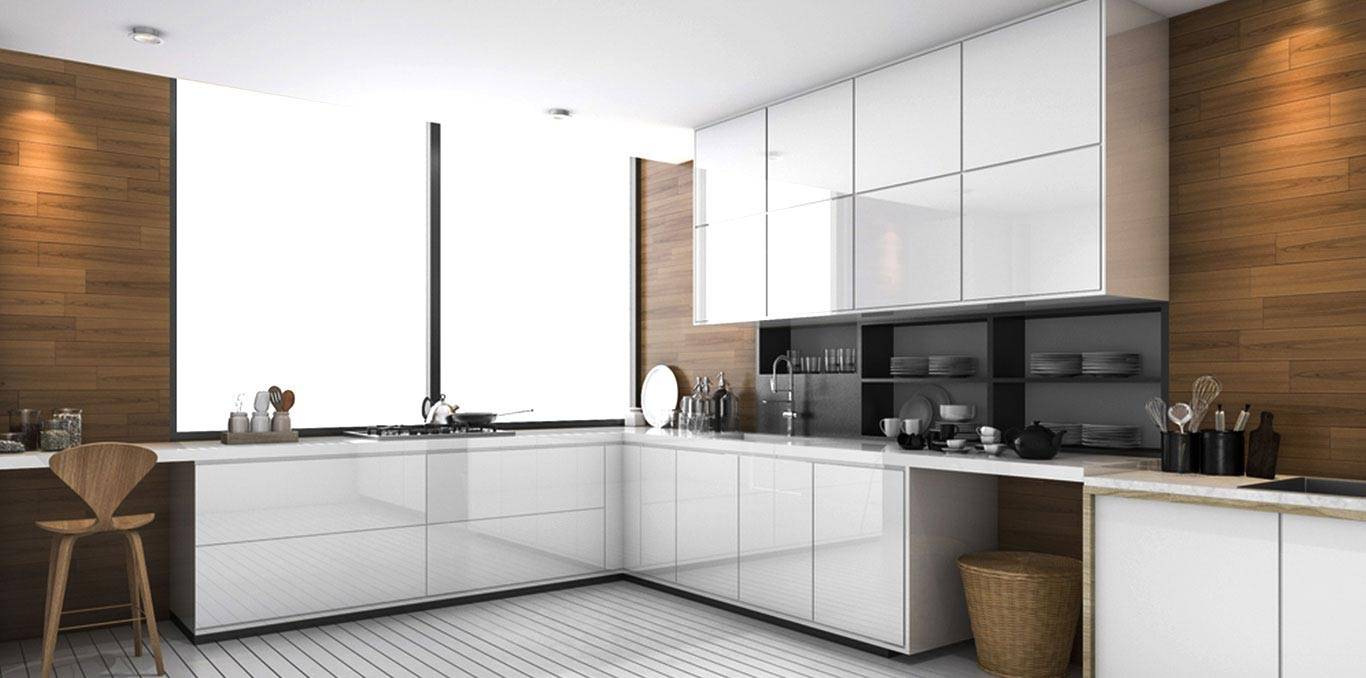 simple modular kitchen designs know your kitchen mr kitchen