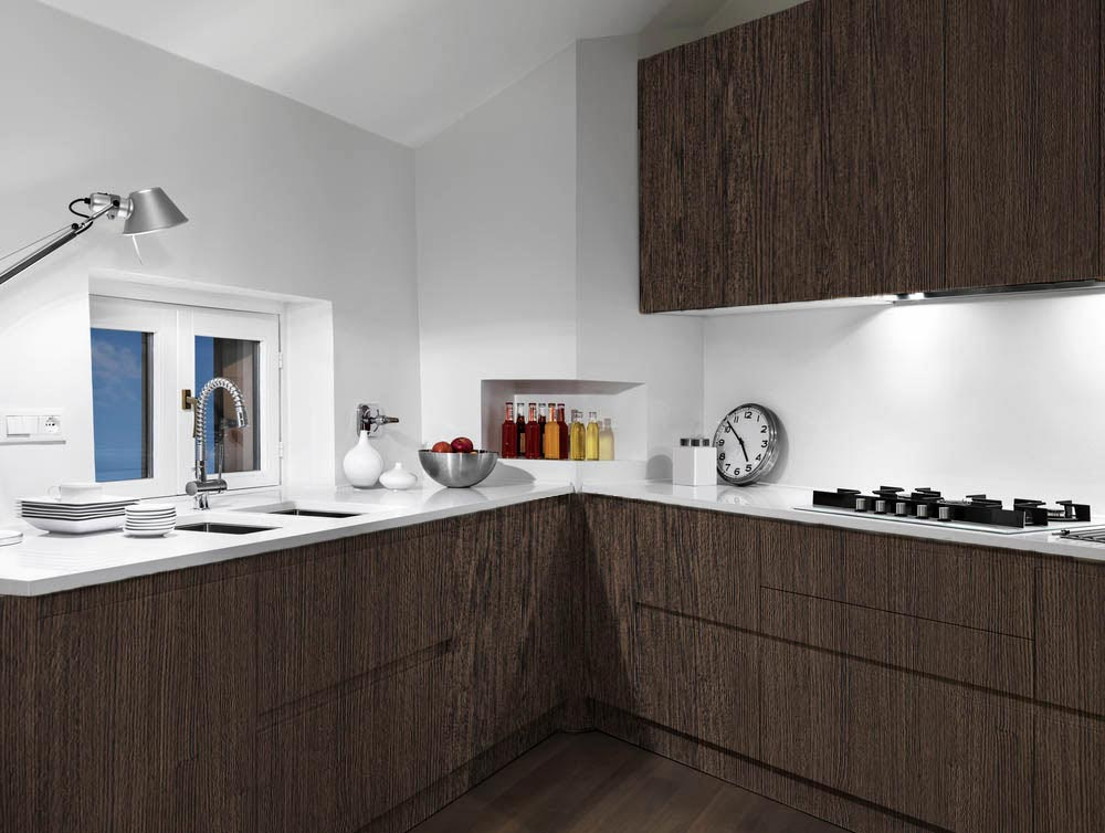Kitchens & Wardrobes manufacturers