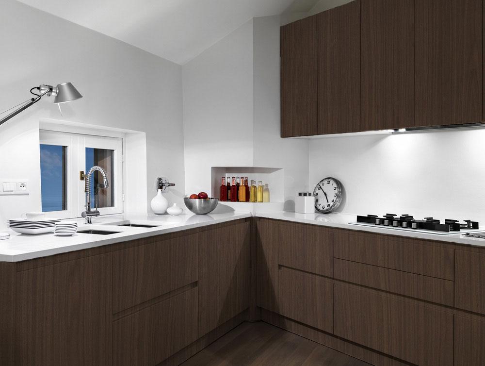 Modular Kitchen Designer U0026 Manufacturer In Pune | Mr Kitchen