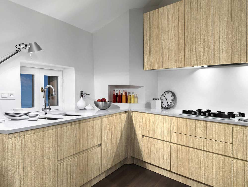 indian style kitchen designers