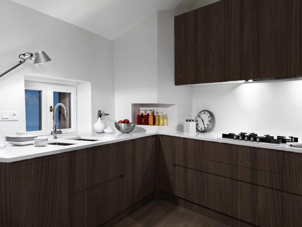 modular kitchen in pune